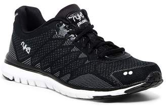 Ryka Celeste Walking Sneaker - Wide Width Available