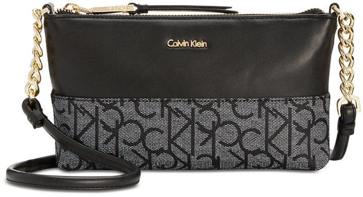 Calvin KleinCalvin Klein Mini Crossbody