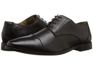 Florsheim Finley Cap-Toe Oxford Men's Shoes