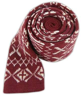 The Tie Bar Knitted Knative