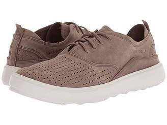 Merrell Around Town City Lace Air Women's Shoes