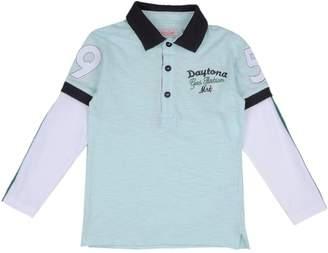 Mirtillo T-shirts