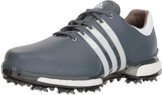 adidas Men's TOUR360 2.0 WD Golf-Shoes