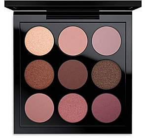 M·A·C MAC Eye Shadow Palette