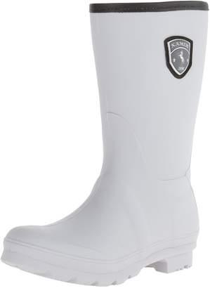 Kamik Women's Jenny Rain Boot