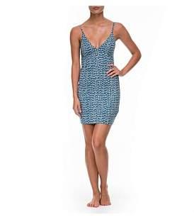 Tigerlily Norbu Dress