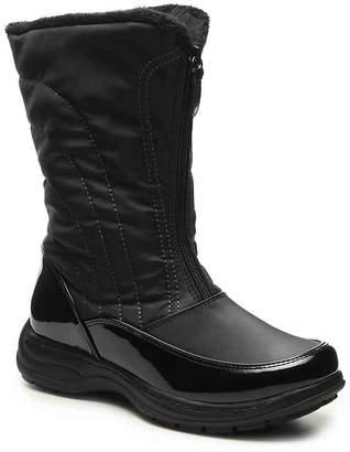 totes Sadie Snow Boot - Women's