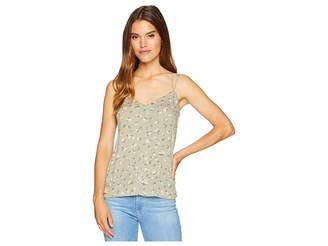 AG Adriano Goldschmied Maggie Top Women's Clothing