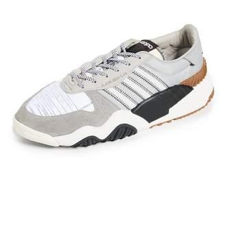 adidas By Alexander Wang by Alexander Wang Trainer Sneakers