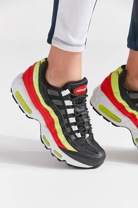 Nike 95 OG Sneaker