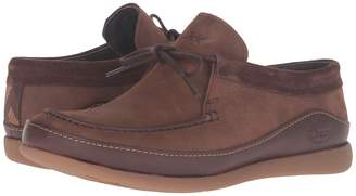 Chaco Pineland Moc Women's Shoes