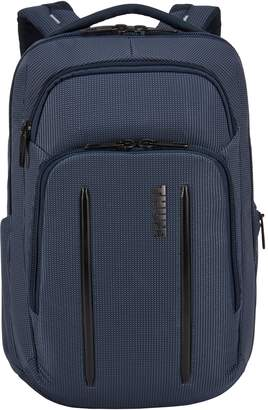 Thule Crossover 2 20-Liter Laptop Backpack with RFID Pocket