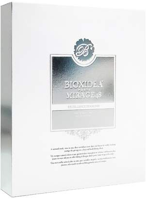 Bioxidea Mirage48 Excellence Diamond 2-In-1 Masks