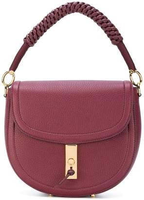 Altuzarra hobo shoulder bag