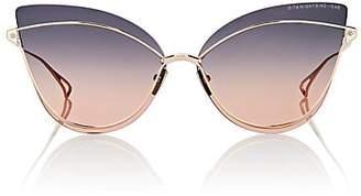 Dita Women's Nightbird-One Sunglasses - Rose