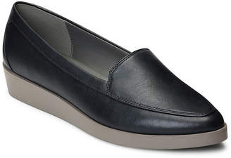 Aerosoles A2 BY A2 by Womens Clever Loafers Slip-on Round Toe