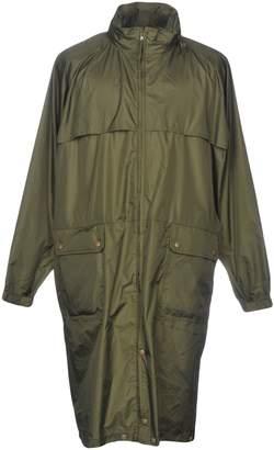 Aspesi NORD Overcoats