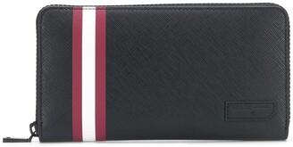 Bally Balen wallet