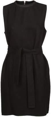 Drkshdw Belted Dress