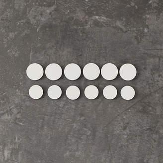 バイヤーズコレクション 【newneu】【期間限定販売】【ユニセックス】PLATE