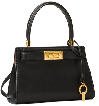 Tory Burch LEE RADZIWILL PETITE BAG