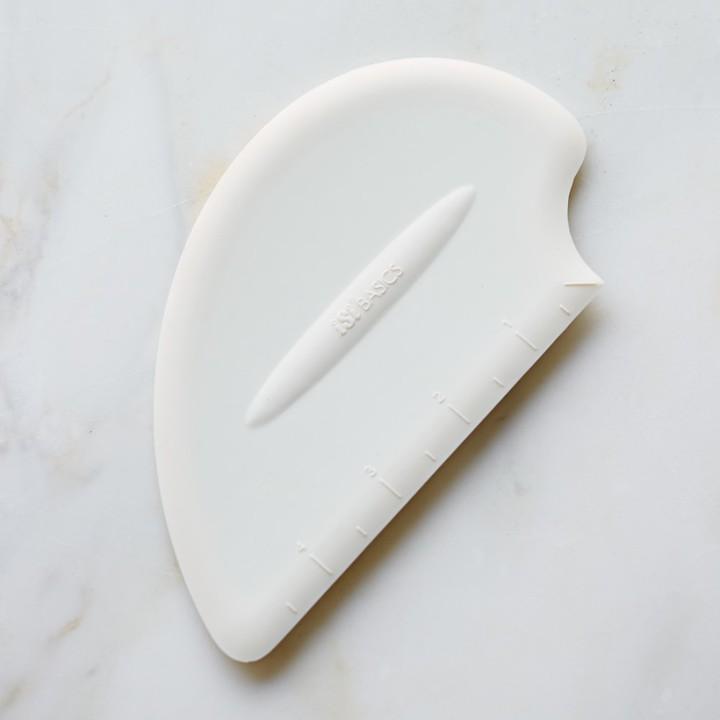 iSi Silicone Bowl Scraper