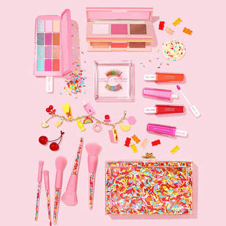 Sephora ACCESSORIES COLLECTION Museum of Ice Cream x Collection Rainbow Sherbet Lash