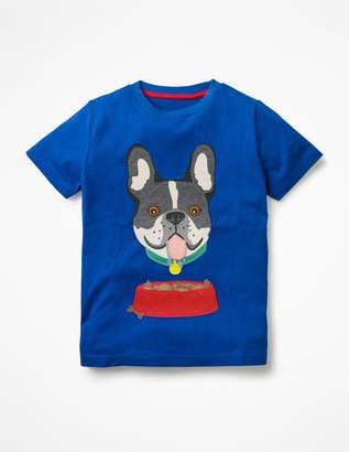 Boden Novelty Pet T-Shirt