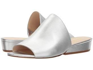 Nine West Lynneah Slide Sandal Women's Sandals