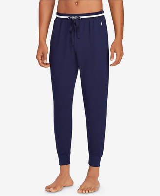 Polo Ralph Lauren Men French Terry Jogger Pants