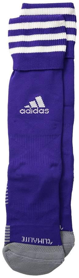 adidas Kids Copa Zone Cushion III OTC Sock Kids Shoes