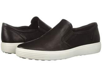 Ecco Soft 7 Casual Loafer