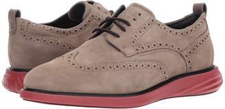 Cole Haan Grand Evolution Shortwing Men's Shoes