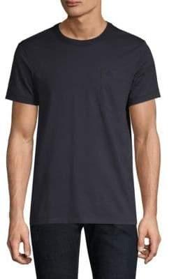 Burberry Cotton Core T-Shirt
