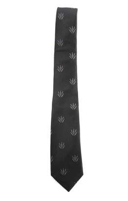 Rag & Bone All Over Dagger Tie
