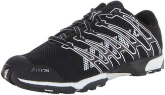 Inov-8 Women's F-Lite 240 (S) Running Shoe