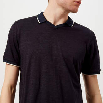 e489aafd901f1f Ted Baker Polo Shirts For Men - ShopStyle UK