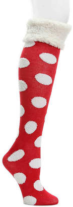 Mix No. 6 Holiday Knee Socks - Women's