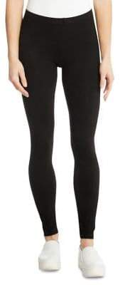Karen Kane Stretch Leggings