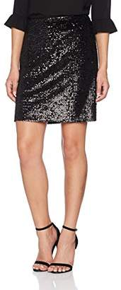 Comma Women's 81711786098 Skirt