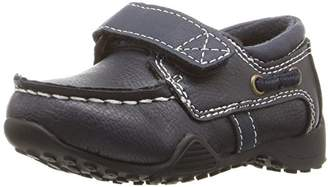 Children's Place The Boys' Boat Shoe Slip-on