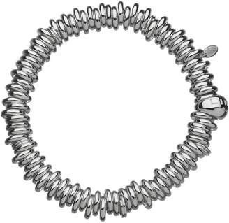 Links of London Sweetie Charm Bracelet