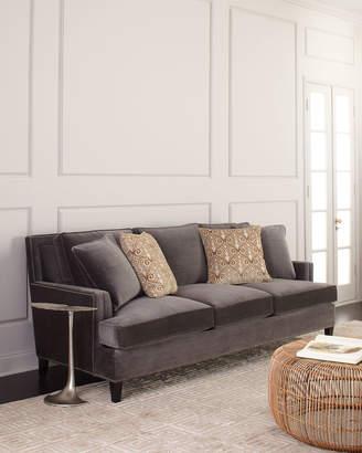 bernhardt sofas shopstyle rh shopstyle com