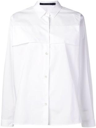Sofie D'hoore Booster shirt