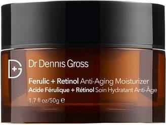 Dr. Dennis Gross Skincare Ferulic + Retinol Anti-Aging Moisturizer