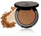 Eyeshadow Singles - Cool - Nutmeg