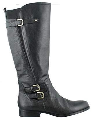 Naturalizer Women's Johanna Riding Boot
