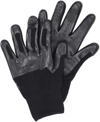 Carhartt Men's C-Grip Winter Thermal Glove