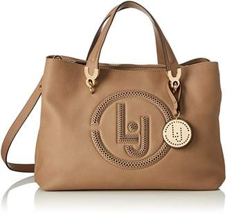 Liu Jo Colorado, Women's Shoulder Bag,25x16x33 cm (B x H T)