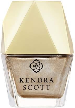 Kendra Scott Metallic Nail Lacquer